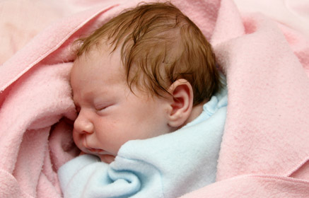 Top 5: Productos útiles para bebés realmente sangrientos